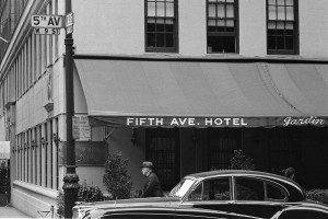 Fifth Avenue 3